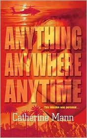 anything_anywhere_anytime