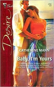 baby_im_yours