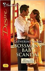 bossmans_baby_scandal