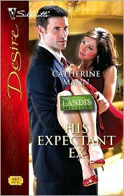 his_expectant_ex