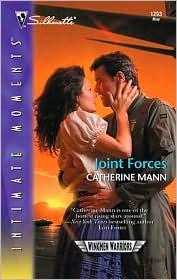 joint_forces