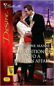 propositioned_into_a_foreign_affair