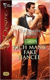 rich_mans_fake_fiancee