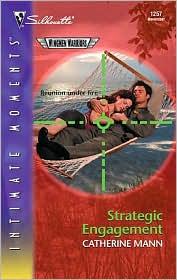 strategic_engagement