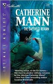 the_captives_return
