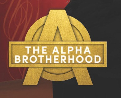 AlphaBrotherhood