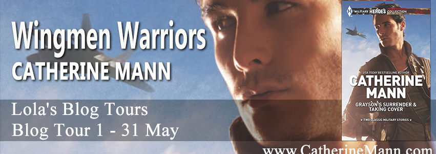 wingmen-warriors-banner2