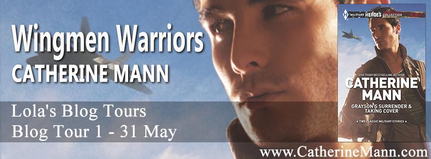 wingmen-warriors-banner2