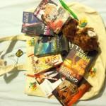 TotebagBooks