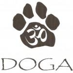 DogaPaws