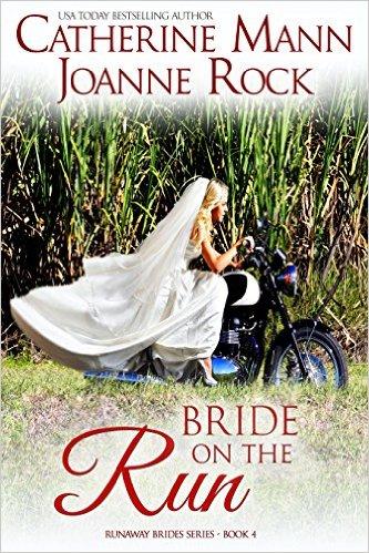BrideOTR4