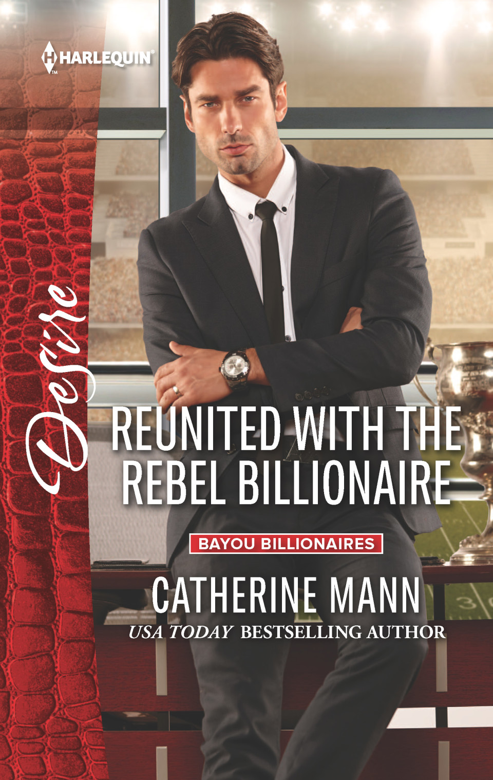ReunitedWithTheRebelBillionaire_Front