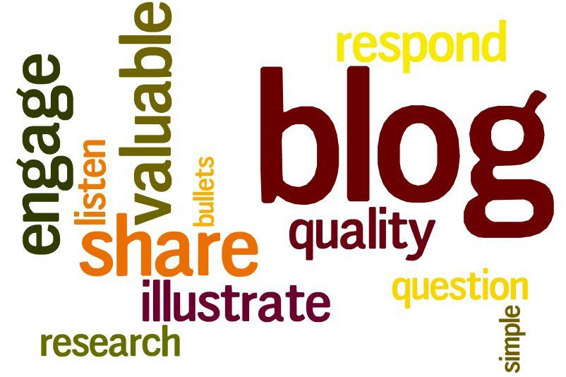blog-wordle-11