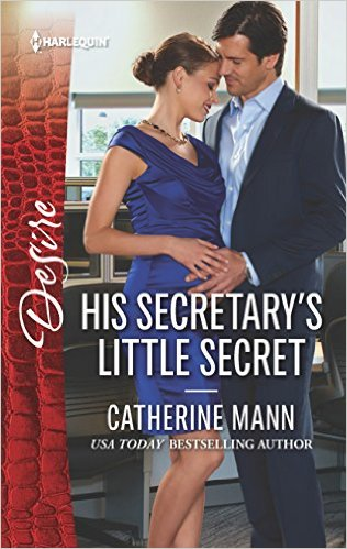SecretarysLittleSecret