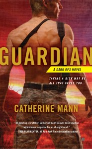 GuardianCover